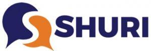 shurilogo