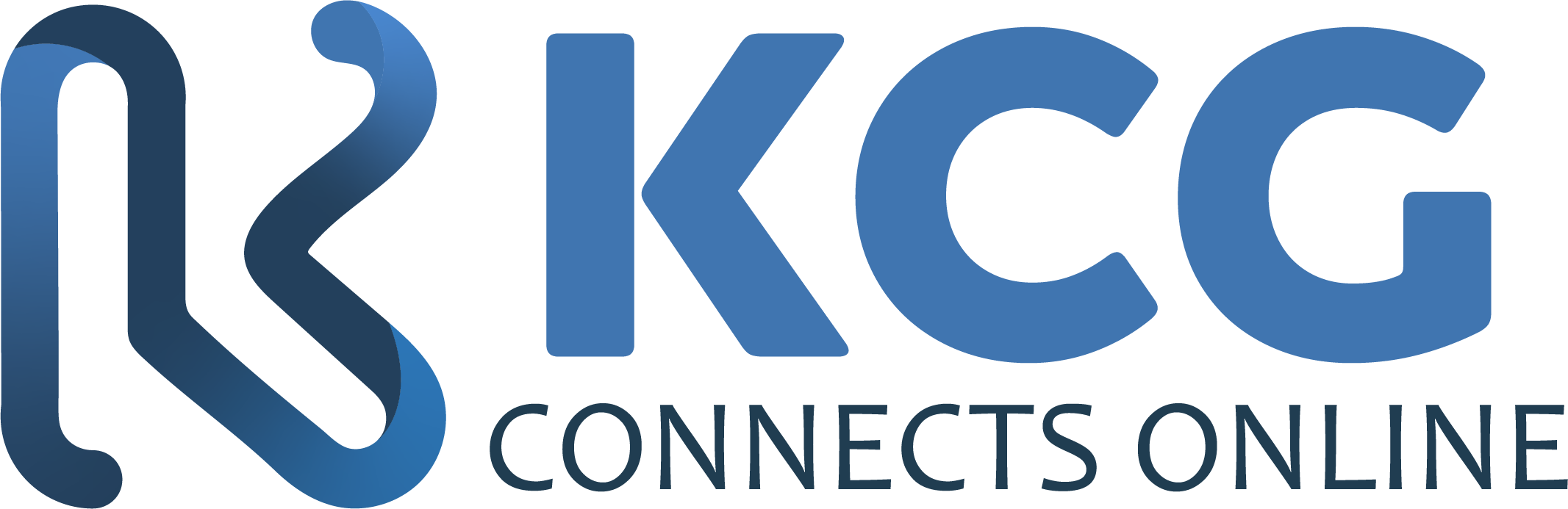 KCG Connects Online